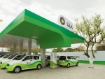 Ola to donate 10,000 oxygen concentrators across India