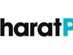 BharatPe aims 3x growth in POS business FY22