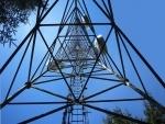 Vodafone Idea lost 5.7 million customers in Dec, J &K adds maximum wireless subscribers : TRAI Report