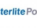 Sterlite Power secures INR 580 crore funding from REC for Udupi Kasargode Transmission Project