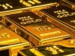 Is India Ready To Welcome Digital Gold?