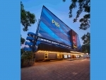 PVR Cinemas announces reopening of its first multiplex SAKET