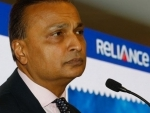 Accounts of Anil Ambani-owned Reliance Telecom, Reliance Infratel, Reliance Communication declared fraud