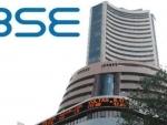 Indian Market: Sensex ends weak at 53,140.06 points