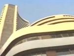 Indian Market: Sensex up over 400 pts