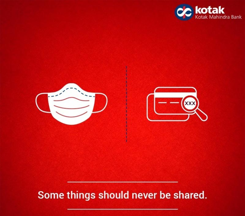 Kotak Mahindra Bank Consolidate net profit moves up by 10.58 pc to Rs 2575.74 cr