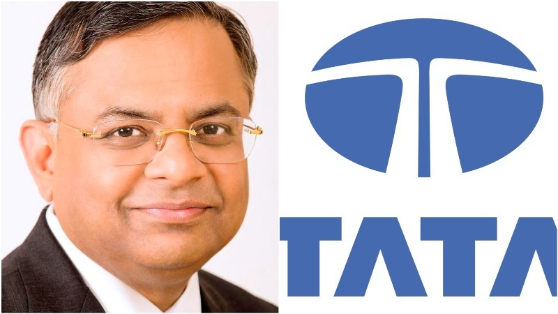 No leadership structural changes on the anvil: Tata Sons Chairman Chandrasekaran