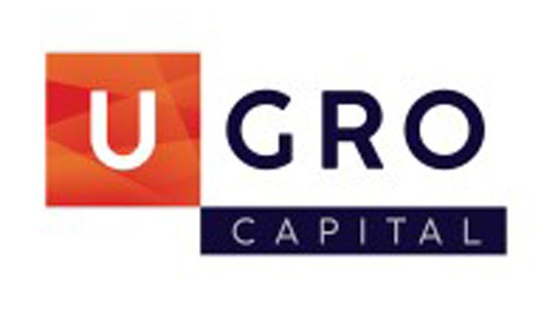 U GRO Capital launches 'Pratham' in partnership with Bank of Baroda