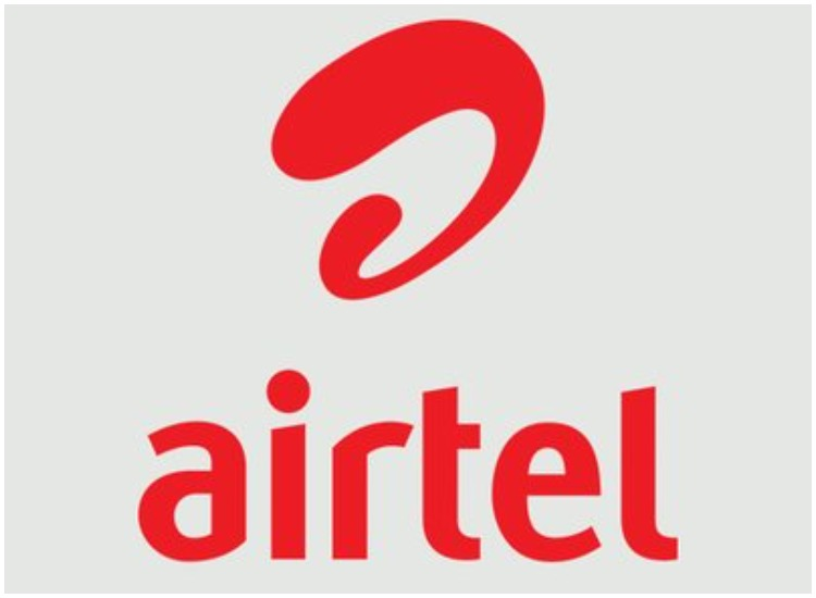 Airtel loops in Google Cloud and Cisco to launch 'Airtel Office Internet'