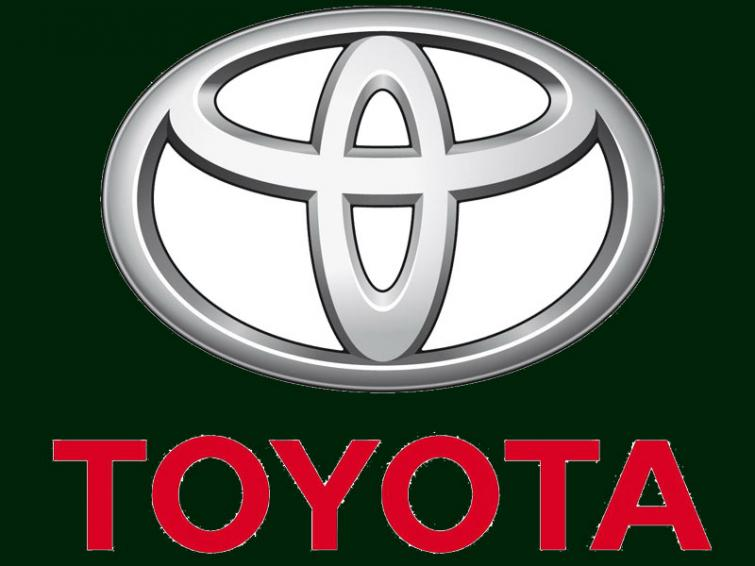 Toyota Kirloskar Motor signs MoU with Government of India for skilling of youth