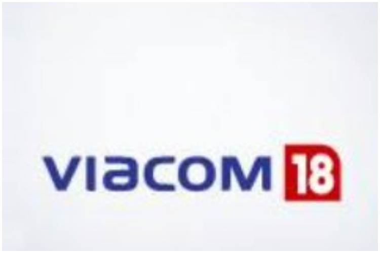 Vivek Sharma approved by Viacom18 as their head of branded content