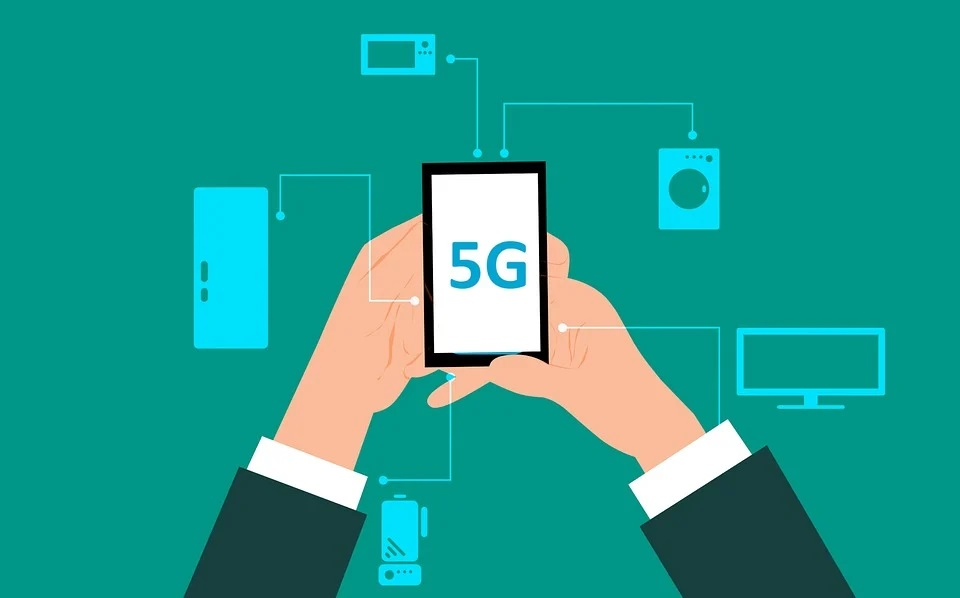 realme India, industry experts share insights on leveling up 5G experience