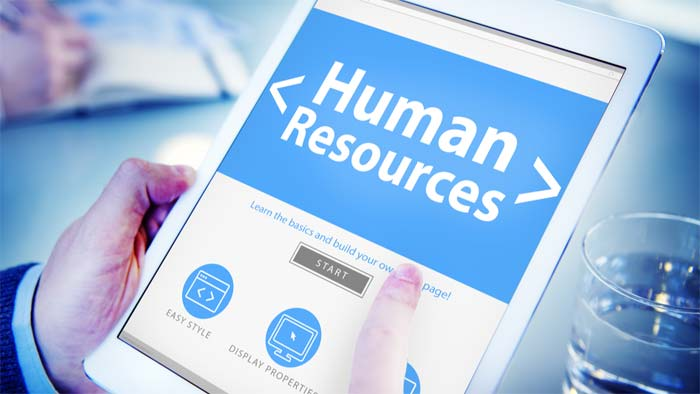 Is Adaptable HR Software the Next Must have Application?