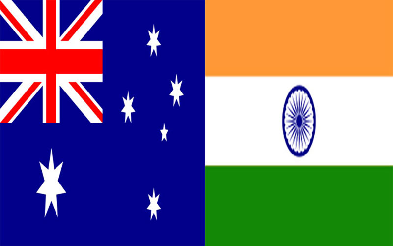 Australia to be partner country for India's major space expo by CII, ISRO