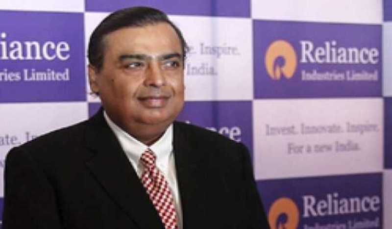 No plans to enter contract farming, confirms Reliance industries
