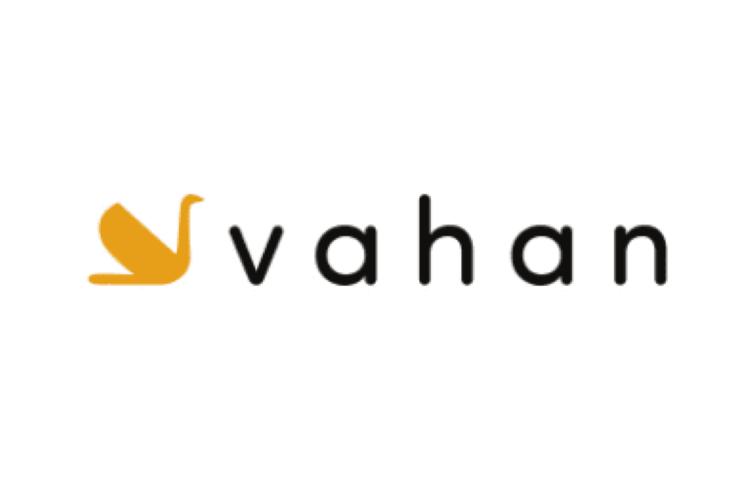 Vahan raises USD 8 Million led by Khosla Ventures in Series A