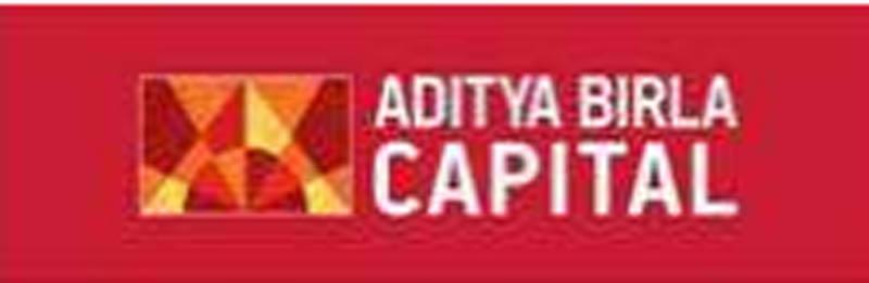 Aditya Birla Sun Life Mutual Fund launches Aditya Birla Sun Life Nifty SDL Plus PSU Bond Sep 2026 60:40 Index Fund