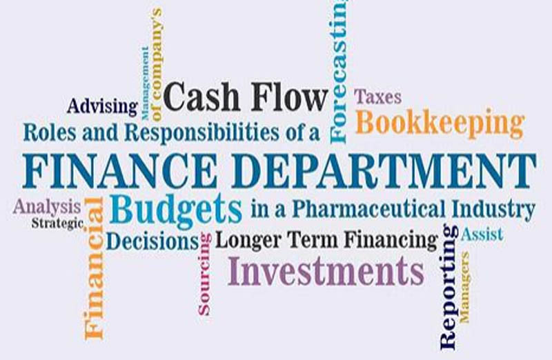Jammu and Kashmir: Finance Department nominates officers for DBT cell