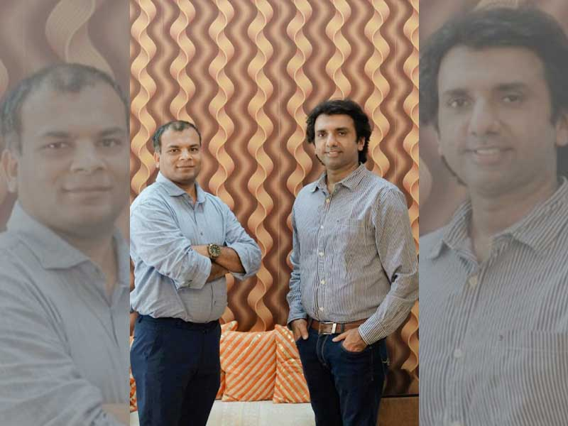 Indian fintech DigiSparsh secures funding from US-based based GoAhead Ventures