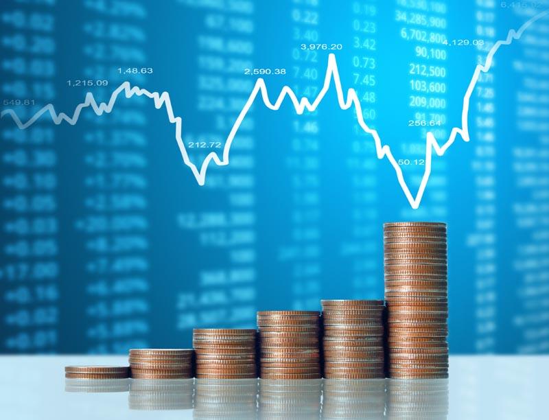 3 Smart Ways to Maximise Your Return on Fixed Deposit