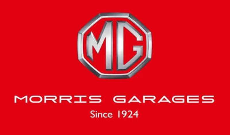 MG Motor Feb 2021 sales at touches 4,329 units
