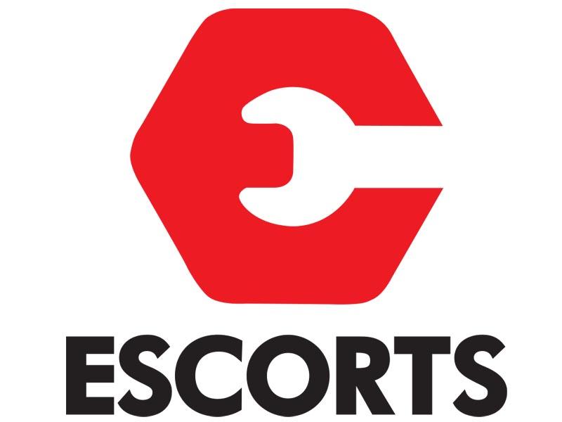 Escorts Agri Machinery July 2021 sale grew by 23.3 pc