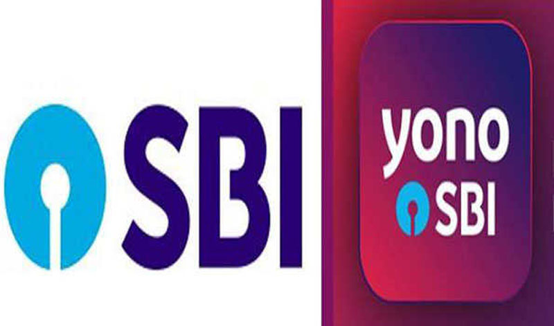 SBI launches 2nd edition of YONO Super Saving Days