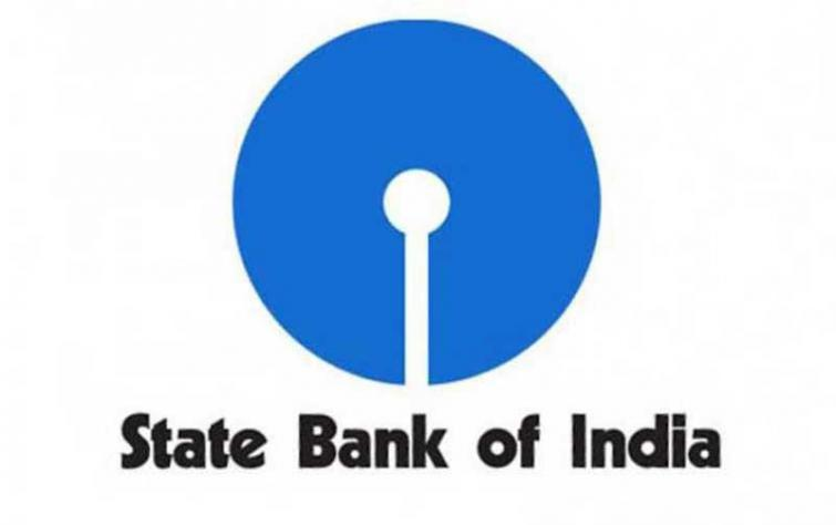 State Bank of India registers its highest quarterly Net Profit of Rs. 6,504 Crores in Q1FY22