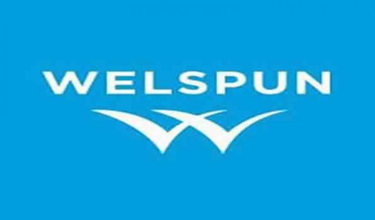 Welspun India Q3 consolidated net profit zooms by 146.99 pc to Rs. 180.77 crore Q3FY21