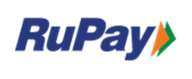 LIC CSL partners with IDBI Bank to launch co-branded RuPay Credit Cards