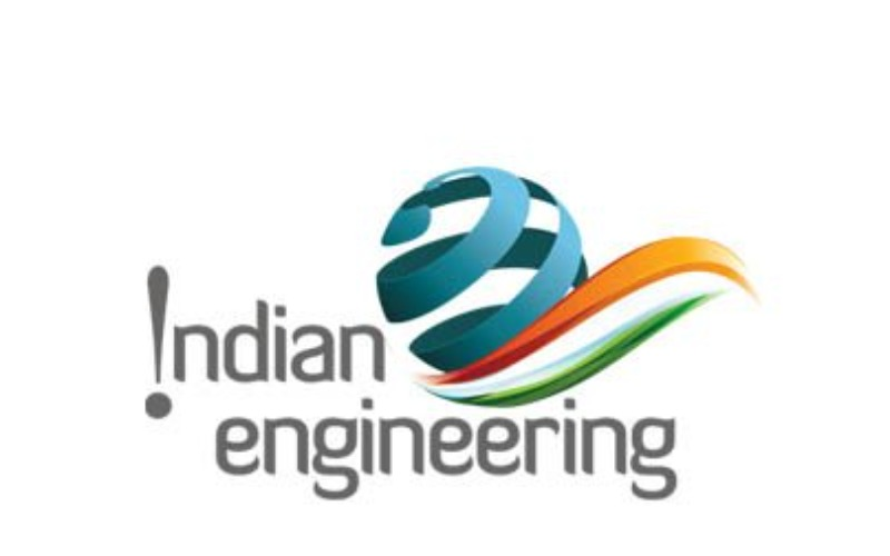 Meeting EN 124 certification could help India leap ahead in exports of sanitary castings: EEPC