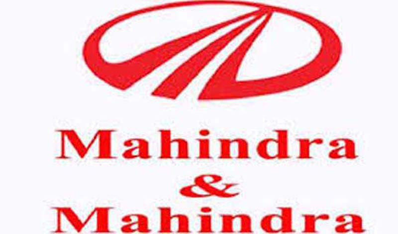 Mahindra Auto July 2021 passenger vehicle sale moves up by 91 pc