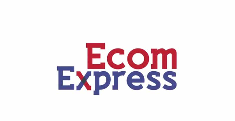 Ecom Express enters Bangladesh, fortifies its presence in adjacent markets