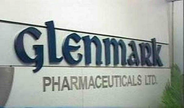 Glenmark Life Sciences Limited initial public offer to open on July 27