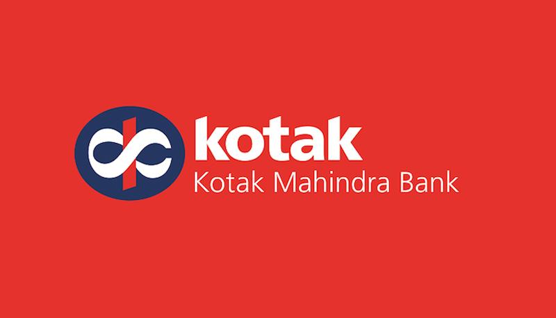 Kotak Mahindra Bank forays into healthcare financing