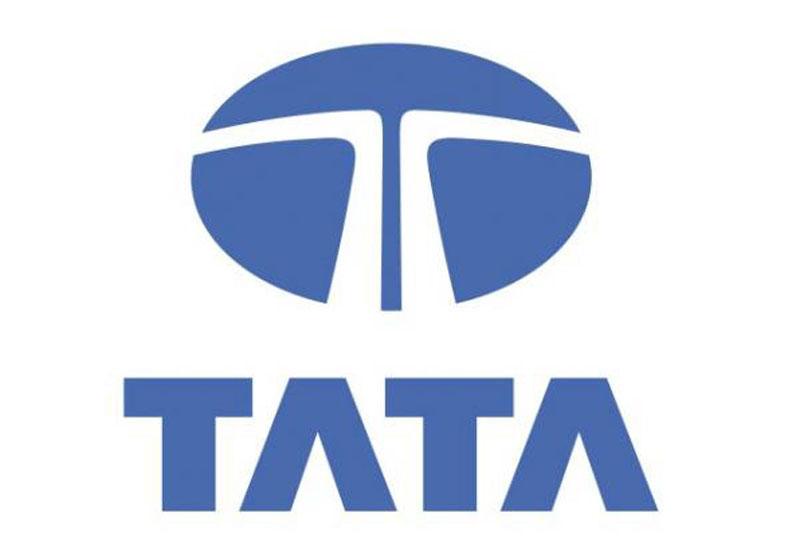 Tata Motors launches The Nexon EV in Nepal