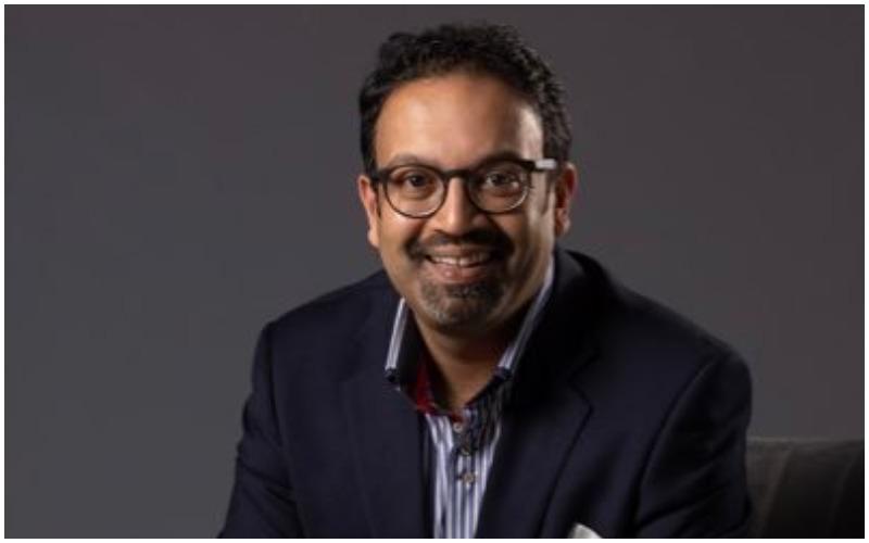 Mahindra appoints Pratap Bose to lead Global Design organization