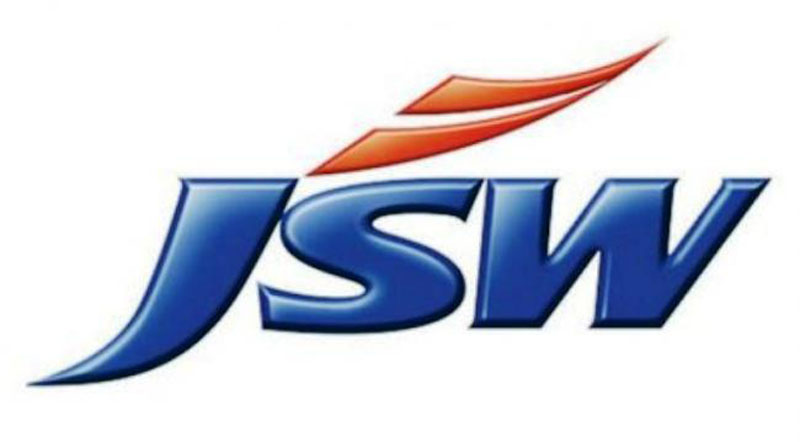 Govt of Jammu and Kashmir and JSW Foundation sign MOU
