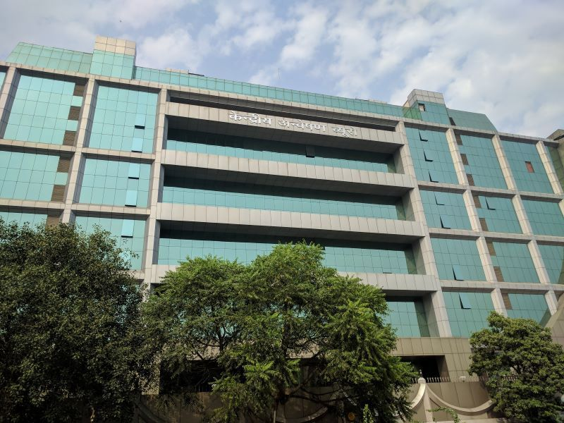 CBI probes Delhi firm that defrauded Union Bank of Rs 52 cr, directors fled India in 2019