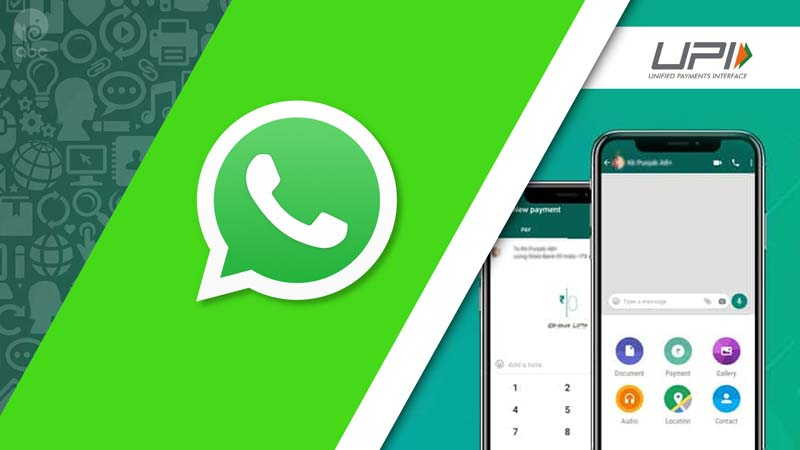 WhatsApp Pay Continues Struggling Months after Launch