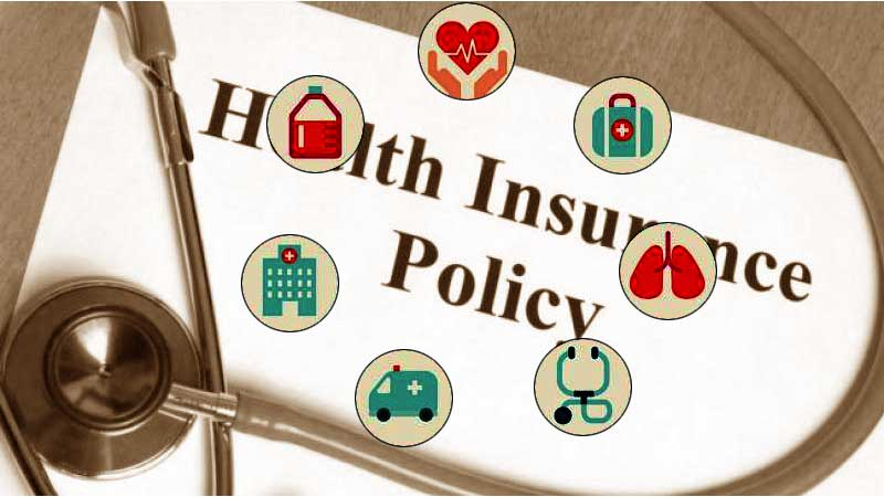Things to Consider When Deciding Health Insurance Plans