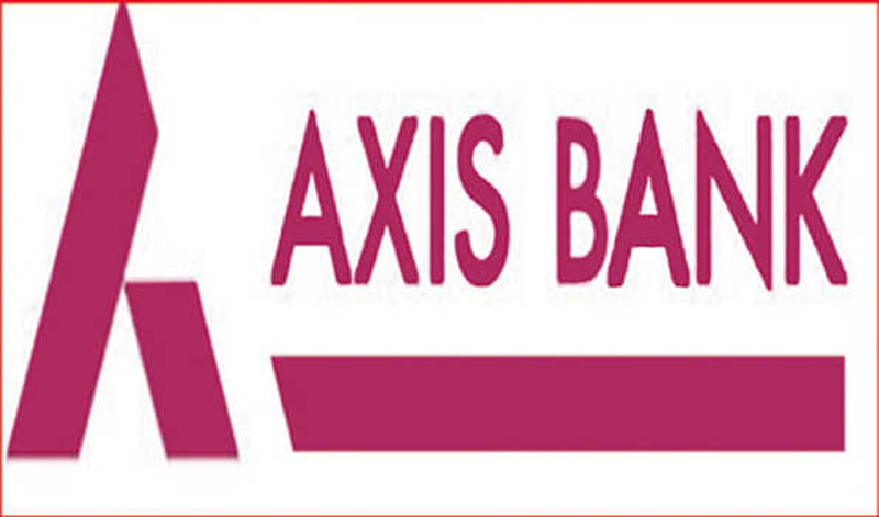 Axis Bank launches WhatsApp Banking for customers