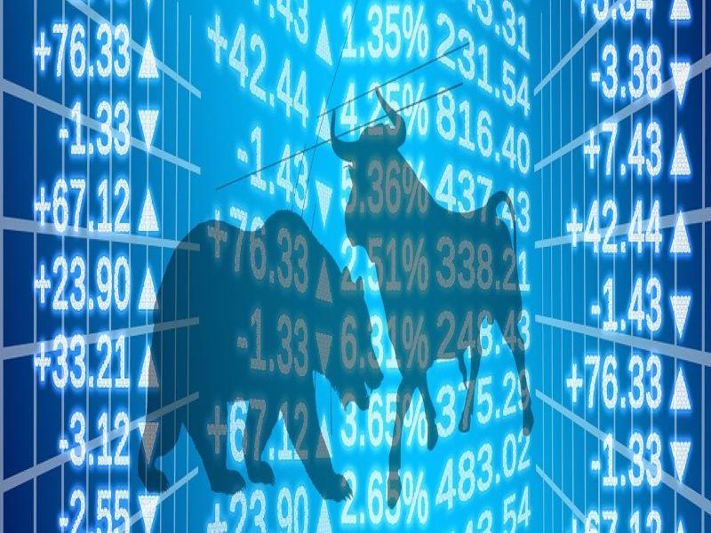 Sensex jumps 638.70 pts riding on metal, telecom, tech stocks