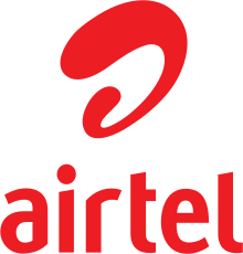 Airtel upgrades its mobile network in Kera