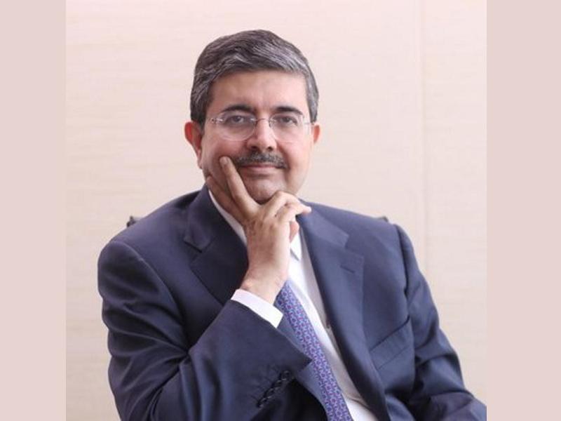 Monetary expansion or printing of money: Uday Kotak on ways to revive COVID-19-hit economy