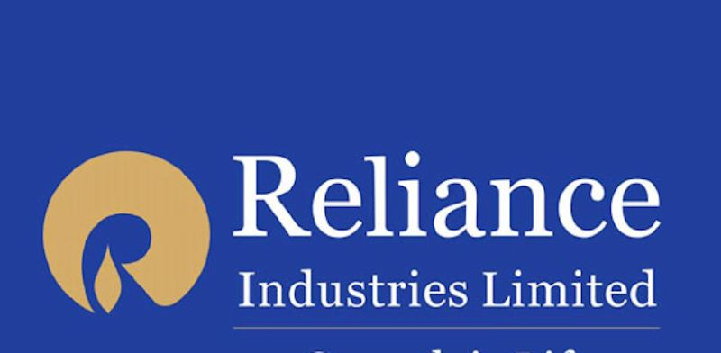 Regret being drawn into the dispute between Zee and Invesco: Reliance Industries