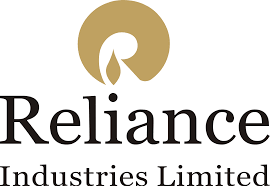 Reliance Industries up 1.29 per cent to Rs 2,230.65