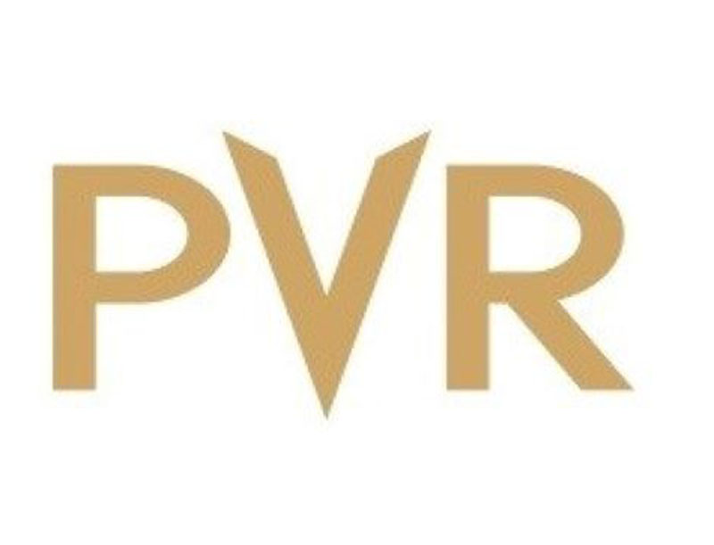 PVR enters into e-commerce, PopMagic microwave popcorn marks debut on Amazon