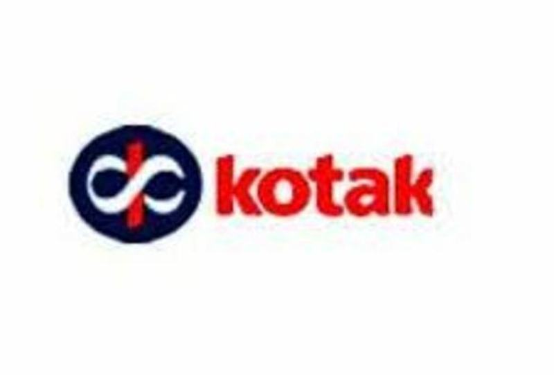 Kotak Mahindra Bank Q4 consolidated net rises by 35.91 pc to Rs 2589.32 cr