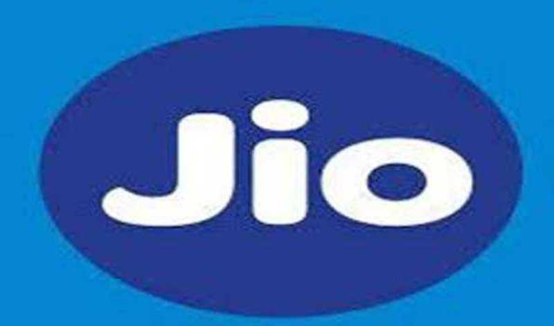 Reliance Jio announces 2 initiatives for pandemic period
